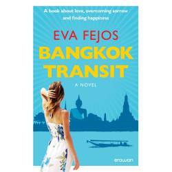Bangkok Transit (e-book)