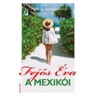 A mexikói (e-könyv)