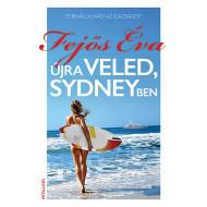 Újra veled, Sydneyben (e-könyv)