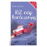 182 nap karácsonyig (e-novella)