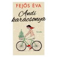 Andi karácsonya (novella)