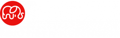 Erawan logo